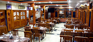 hotel in chamba, hotels in chamba, luxury hotel in chamba, best hotel in chamba, hotel in chamba india, hotels in chamba, chamba hotel accommodation, chamba india hotels, accommodation in chamba, stay in chamba, hotel reservation in chamba, book hotel in chamba, places to stay in chamba, budget accomodation chamba, luxury hotel in chamba, chamba luxury hotel, chamba budget hotels, chamba india, hotel chamba, deluxe hotel in chamba, hotel booking in chamba, chamba hotel reservations, hotel for business and tourist